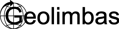 Geolimbas